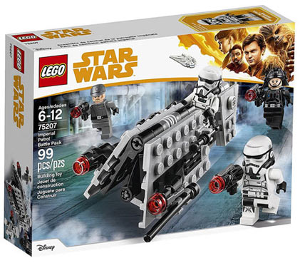 Lego-Star-Battle-Pack-Solo-2018-imperial-75207