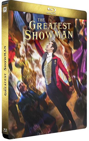 Greatest-Showman-Blu-ray-Steelbook-edition-collector-limitee