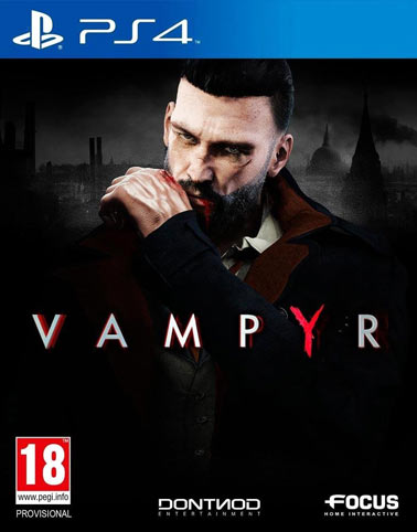 Vampyr-PS4-Xbox-One-PC-edition-2018