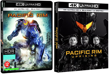 film-4K-Blu-ray-Ultra-Haute-Definition-films