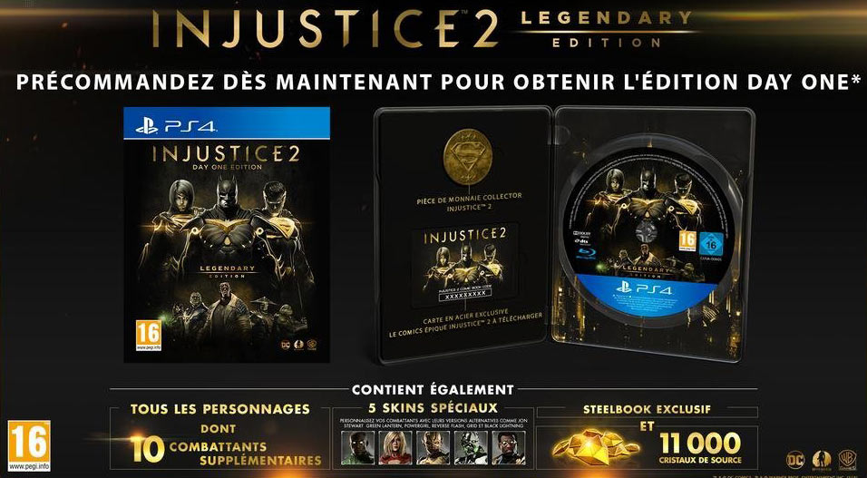 injustice-2-2018-steelbook-collector-edition-limitee-DLC