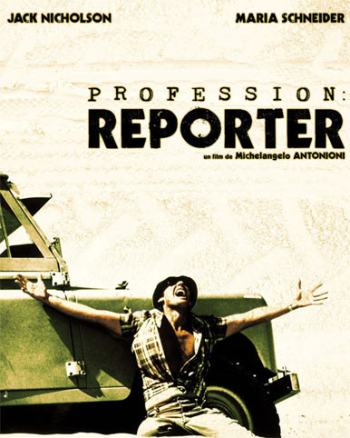 profession-reporter-coffret-ultra-collector-carlotta-edition-limitee-2018-Blu-ray-DVD
