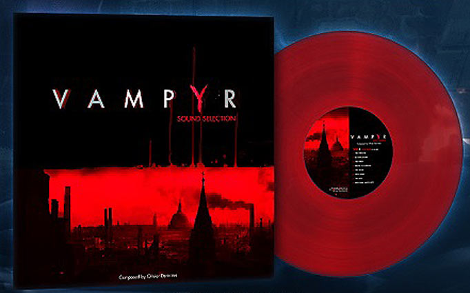 vinyle-collector-jeux-video-Vampyr