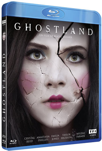 Ghostland-Blu-ray-DVD-edition-collector-2018