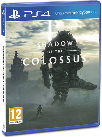 Shadow-of-the-colossus-Playstation-PS4-jeux-video