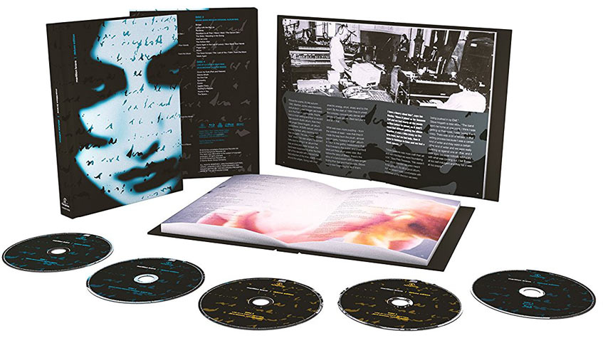 Brave-Marillion-coffret-deluxe-CD-Blu-ray