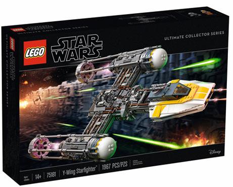 nouveau-lego-UCS-Star-Wars