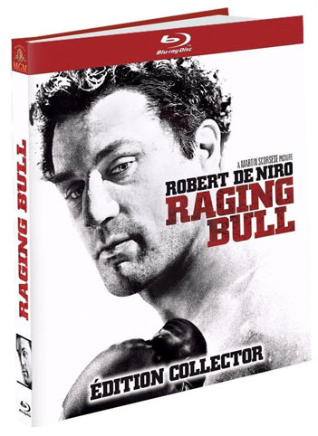 Raging-Bull-Steelbook-edition-collector-limitee-bluray