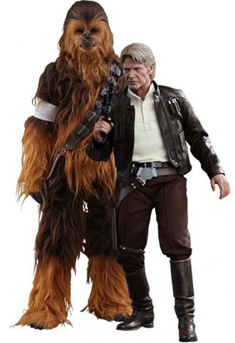 pack-figurine-hot-toys-han-solo-chewbacca-edition-collector