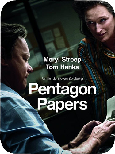 Pentagon-Papers-Blu-ray-DVD-4K-Spielberg-2018-steelbok