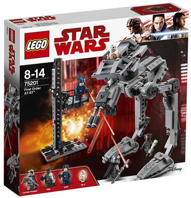 LEGO-75201-Star-Wars-AT-ST-2018