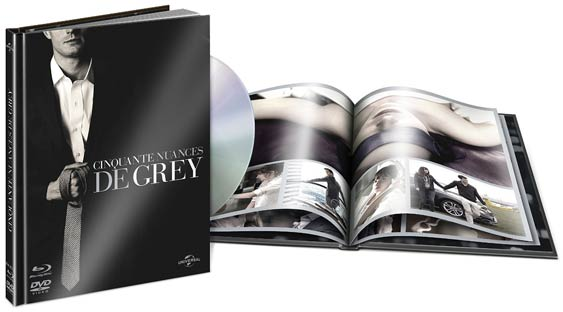 50-nuances-de-grey-combo-blu-ray-dvd-edition-collector