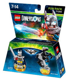 LEGO-Dimensions-Pack-Heros-Excalibur-Batman