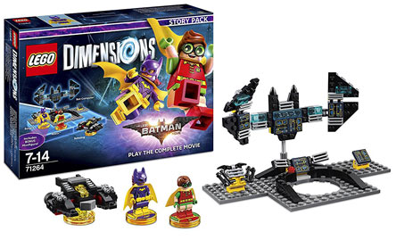 LEGO-Dimensions-Pack-Histoire-Batman-Movie