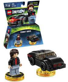 Lego-dimension-K2000-Knight-Rider