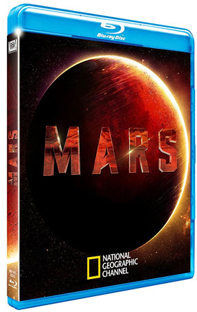 Mars-serie-integrale-Coffret-Blu-ray-DVD-national-Geographique