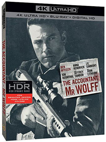 Mr-Wolff-4K-Ultra-HD-uhd