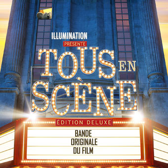 Tous-en-scene-BO-Soundtrack-CD-Bande-originale-edition-collector-deluxe
