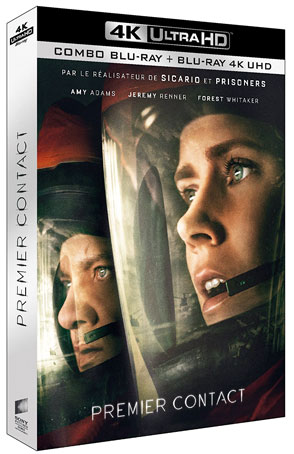 film-Blu-ray-4K-uhd-Premier-Contact-Ultra-HD
