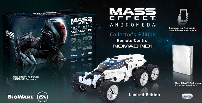 mass-effect-andromeda-edition-collector-drone-nomad-nd1