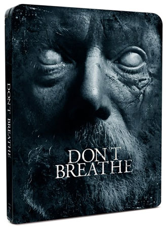 Steelbook-Blu-ray-Don-t-Breathe-edition-limitee-collector