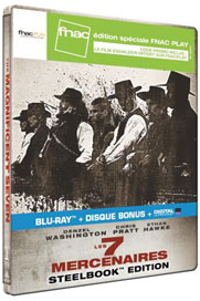 Steelbook-blu-ray-western-2017-collector