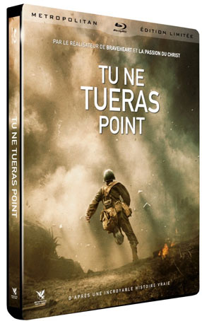 Tu-ne-tueras-point-edition-limitee-boitier-SteelBook-fr