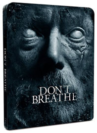steelbook-horreur-2017-bluray-edition-limitee