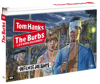 Hanks-coffret-collector-limite