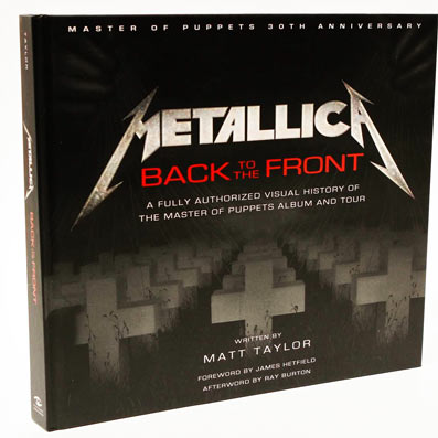 Livre-Metallica-Back-to-Front-master-of-puppets