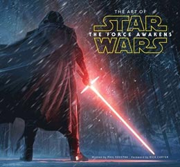 Artbook-star-wars-7-the-art-of-star-wars