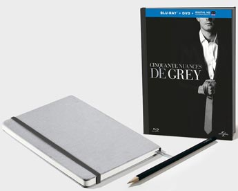 Cinquante-nuances-de-Grey-combo-Blu-ray-DVD-collector