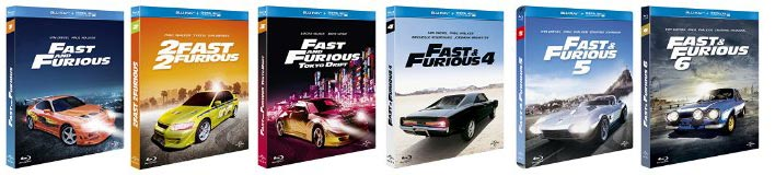 Fast-furous-precommnde-blu-ray-DVD-serie-en-reedition
