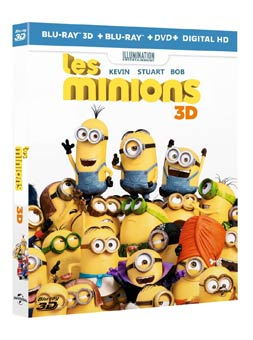 LES-MINIONS-COMBO-BLU-RAY-Bluray-3D-DVD