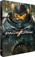 Pacific-Rim-Steelbook-blu-ray-edition-limitee