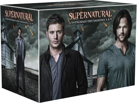 Supernatural-coffret-integrale-saison-1-a-9-DVD