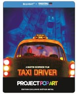 Taxi-driver-Steelbook-exclusif-fnac-Blu-ray-et-DVD