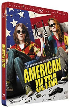 american-ultra-steelbook-edition-limitee-collector-Blu-ray