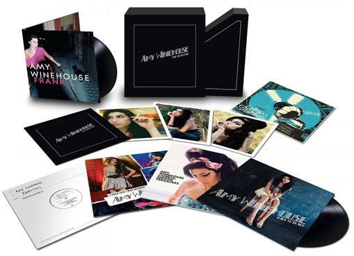 amy-winehouse-coffret-collector-integrale-limite-Vinyle-the-collection-vinyl-box