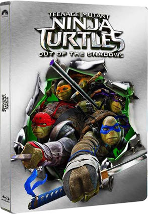 Ninja-Turtles-2-steelbook-bluray-teenage