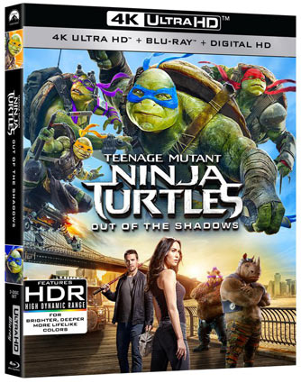 ninja-turtles-2-bluray-4K-uhd