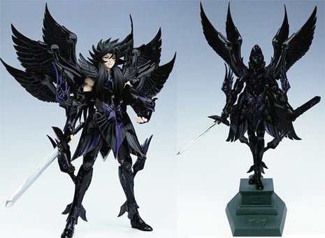 hades-edition-limitee-figurine-Myth-Cloth-collection-achat