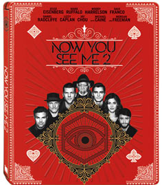 now-you-see-me-2-steelbook