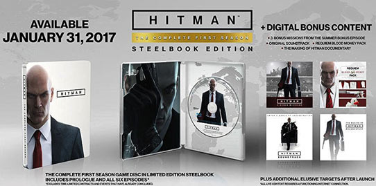 ps4-jeux-hit-collector