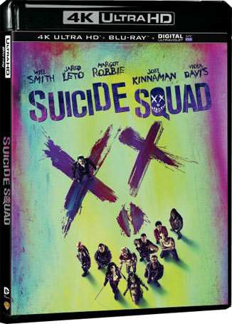 suicide-squad-4K-Ultra-HD-Bluray-achat-uhd