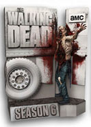 twd-collector br
