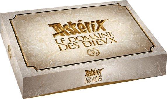 http://edition-limitee.fr/images/asterix-le-domaine-des-dieux-edition-prestige.jpg