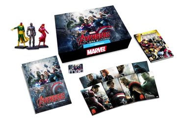 avengers-2-ere-ultron-blu-ray-pre-reservation-precommande