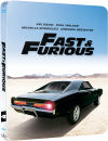fast furious steelbook original