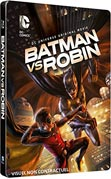 batman-vs-robin-steelbook